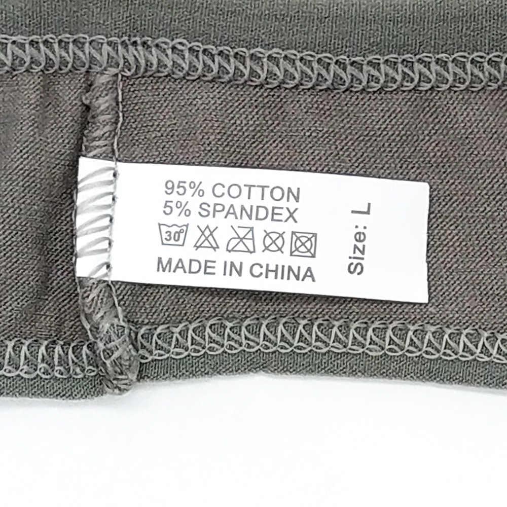 1 Pza bragas de Color sólido para chicas tangas de cintura media ropa interior de algodón sin costuras bragas multicolores para chicas jóvenes Dropshipper