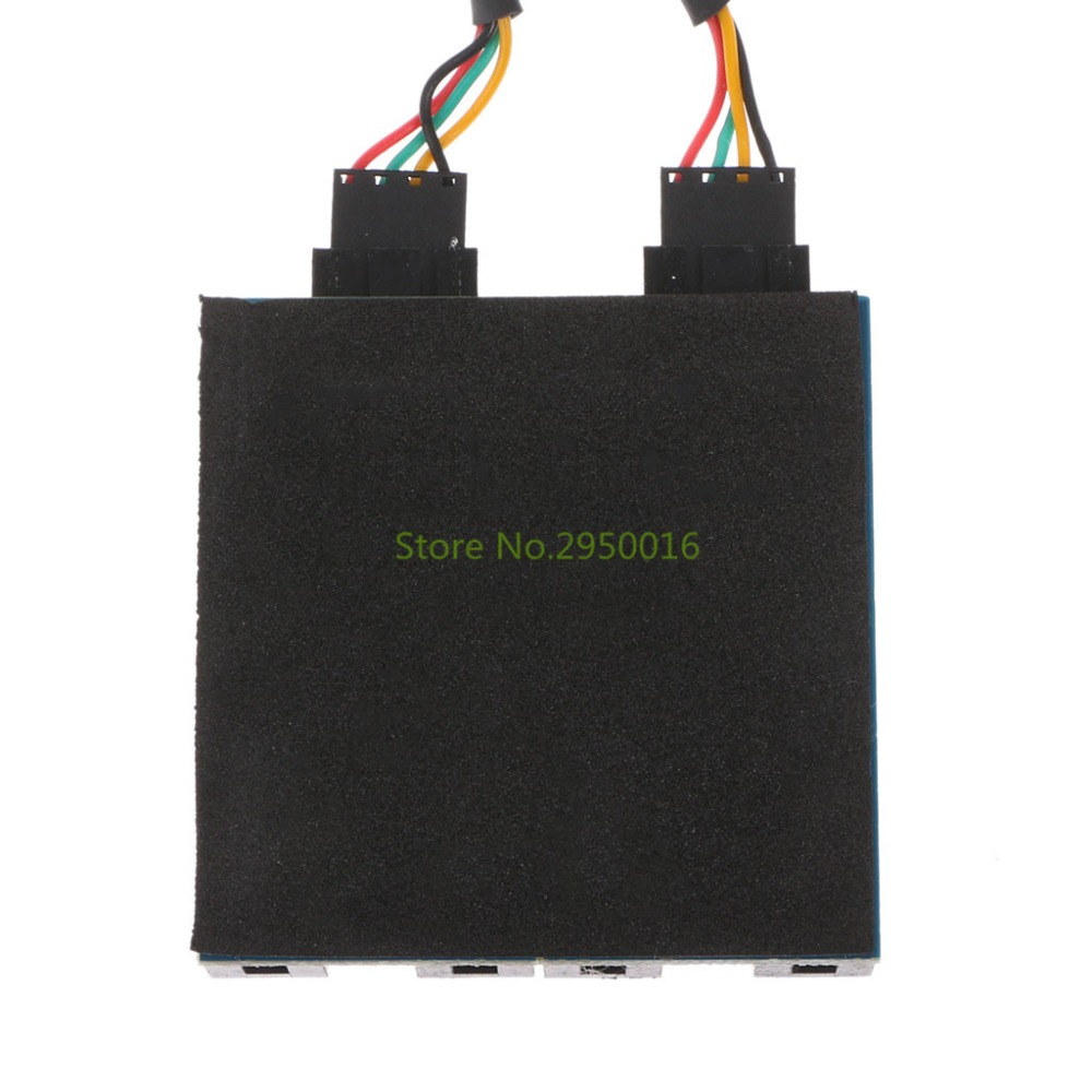 Pack of 100 MOSFET 30V 1 N-CH HEXFET 6.5mOhms 17nC IRFR3709ZTRRPBF