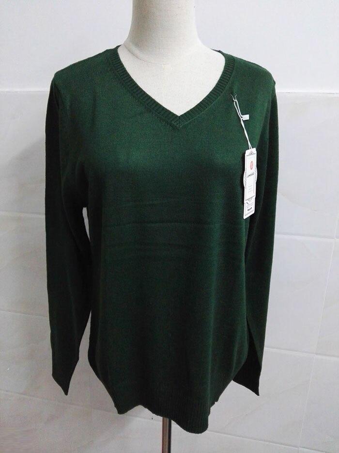 v neck sweater women 43