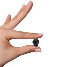 AAA + Mini Musik Driving Drahtlose Kopfhörer HD Bluetooth Headset Für Intex IRist Smartwatch Telefon Ohrhörer Earbus Kostenloser Versand