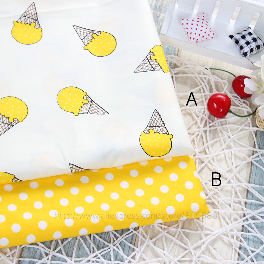 Online buy wholesale fabric baby quilt from china fabric for Wholesale baby fabric