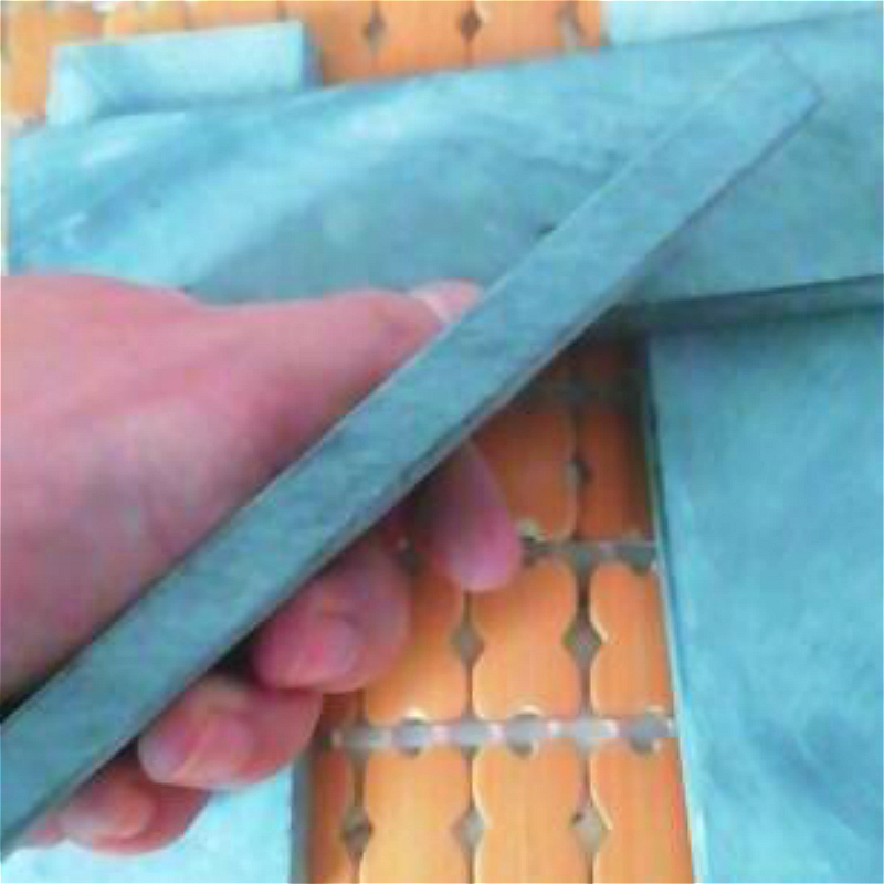 Mens Shaver Stones Straight Razor Blades Grindstones For Men Shaving Grindstone For Sharping 2500-3000 Wear Scars