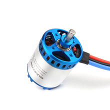 Original SunnySky X3530 445KV 520KV Brushless Motor X series for FPV Multicopter RC Quadcopter free shipping sunnysky angel a2216 kv880 kv1250 brushless motor for multicopter kk mwc quad airplane rc model