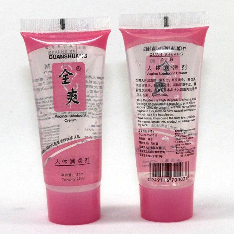 Tiny naked asian girls nude