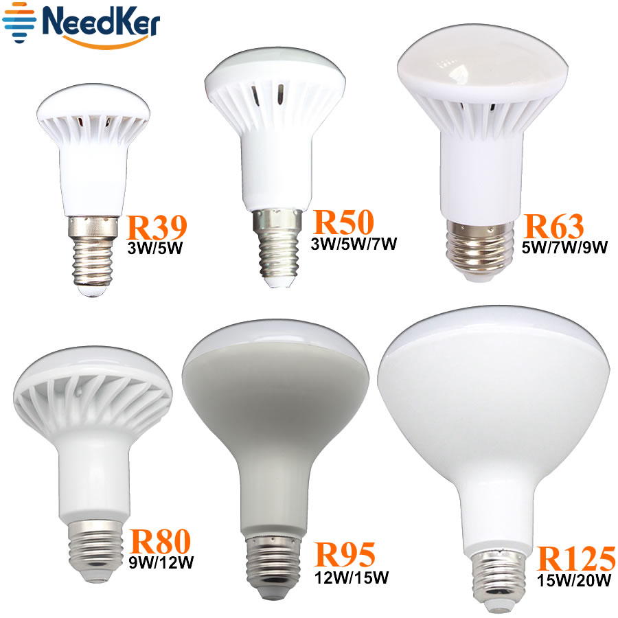 x5 Eveready LED GU10 Energy Saving 3w =30w 5w =50w Warm Daylight white x2 x3