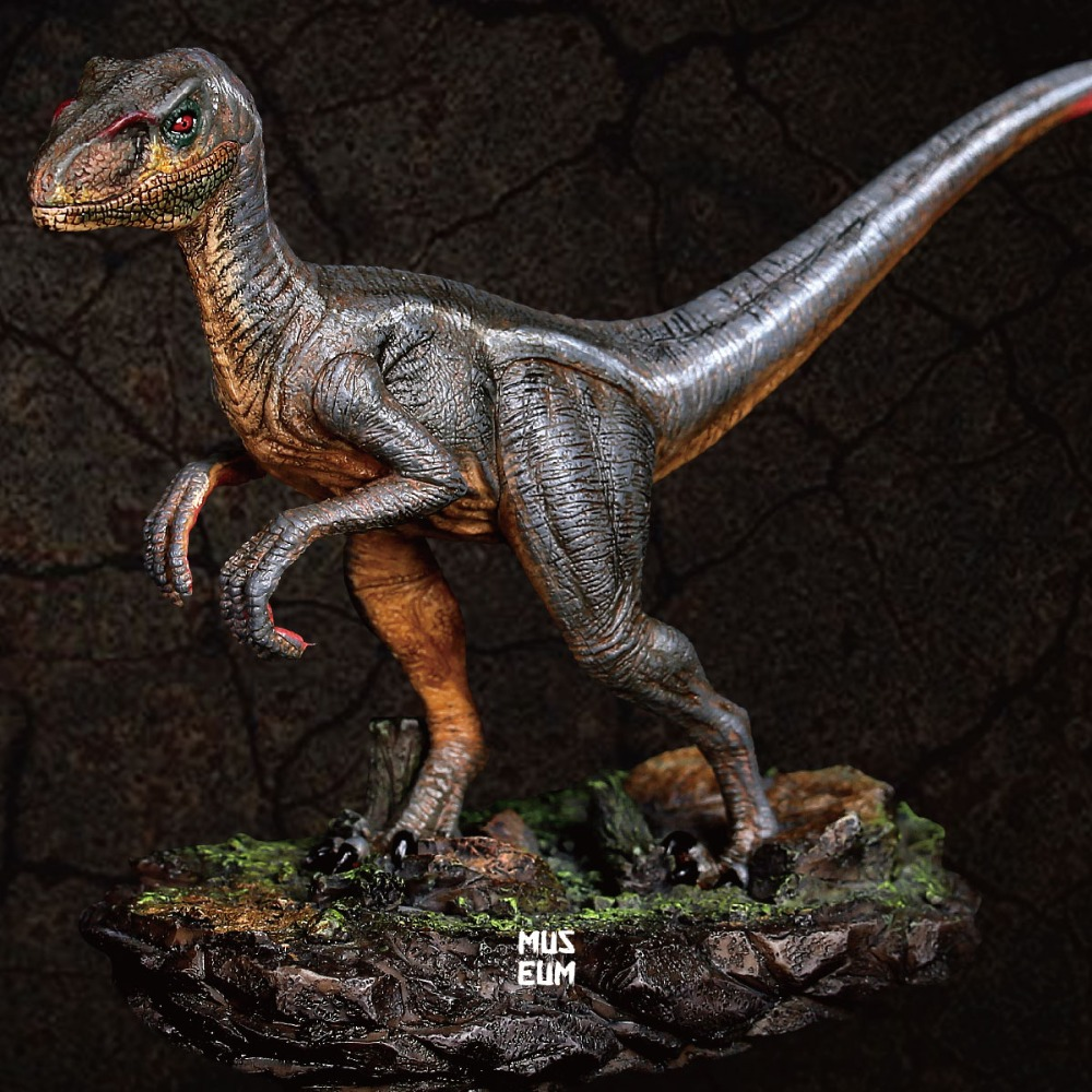 Popular Velociraptor Toy Buy Cheap Velociraptor Toy Lots