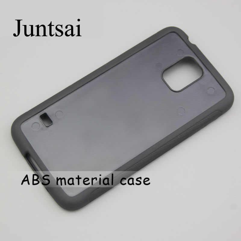 CARPA VARAS DE PESCA Caixa Do Telefone Para Samsung Galaxy S4 Juntsai S5 S6 S7 borda S8 S9 S10 Plus Lite Nota 9 5 8 TPU Tampa Traseira de Plástico