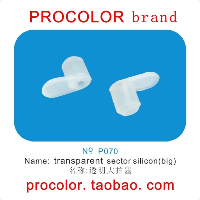 7MM CISS Rfill ink cartridge rubber