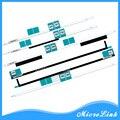 Original Display Tape/Adhesive Strip for iMac 27 inch A1419 076-1437 076-1422 EMC 2639
