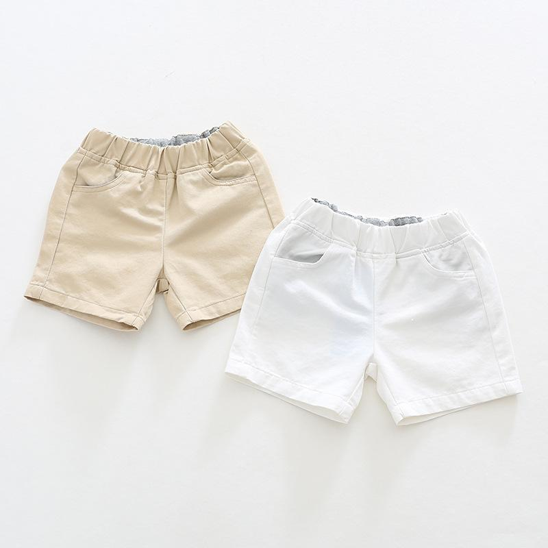 Popular Khaki Pants for Toddler Girls-Buy Cheap Khaki Pants for ...