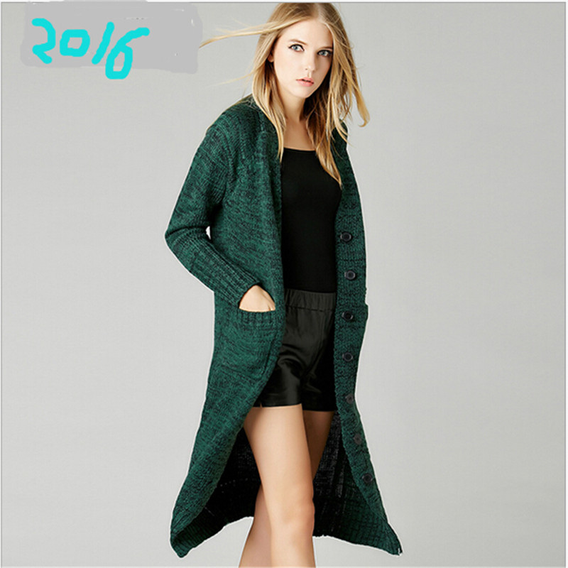 Online Get Cheap Long Sweater Coat -Aliexpress.com | Alibaba Group
