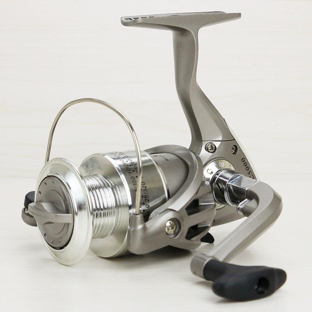 popular fishing gear for sale-buy cheap fishing gear for sale lots, Fishing Rod