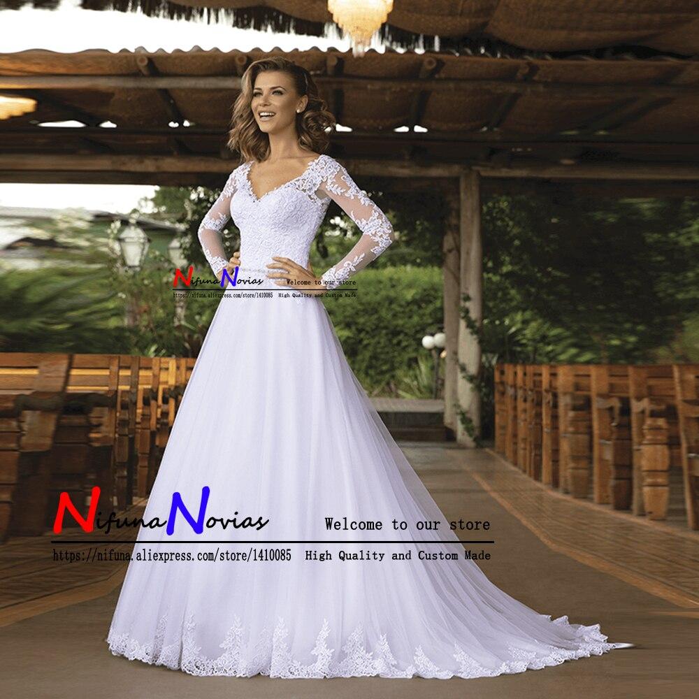 34deaea10e4 Cheap Bridesmaid Dresses Shop
