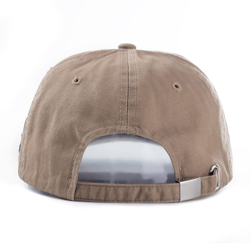 Wholesale Spring Cotton Cap/ Baseball Cap/ Snapback Hat Summer Cap/ - Apparel Accessories - Photo 6