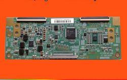 HV320FHB-N00 47-6021035 47-6021049 LCD T-CON pokładzie tablica logiczna dla 3d-connect z T-CON podłączyć pokładzie