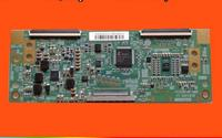 HV320FHB-N00 47-6021035 47-6021049 Lcd T-CON Board Logic Board Voor 3d-connect Met T-CON Verbinden Boord