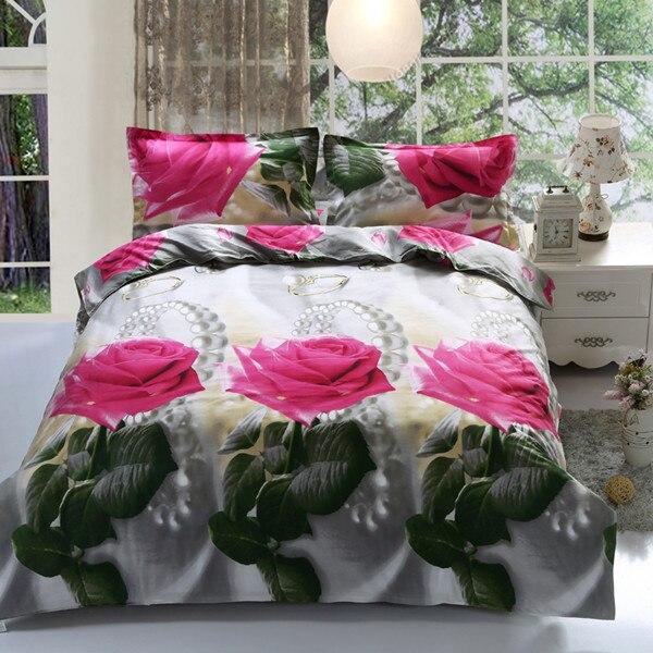 New-arrival-bedding-set-bed-linen-bedclothes-bed-sheet-duvet-cover.jpg_640x640.jpg