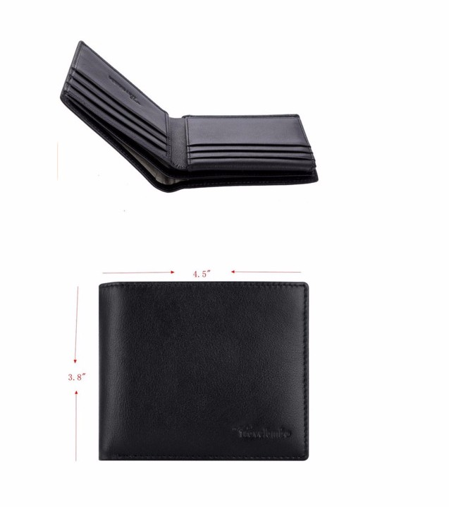 Antitheft wallets a (3)