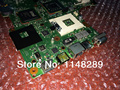 NOVO!!! frete grátis laptop motherboard adequado para hp 320 420 620 comapq 320 420 620 notebook pc