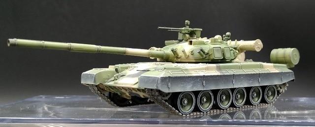 34ebb04a56dd 1-72-Russian-T-80B-main-battle-tank -simulation-model-Search-model-Pavilion-AS72064-Collection-model.jpg 640x640.jpg