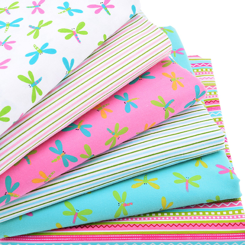 Baby Doll Bedding Reviews