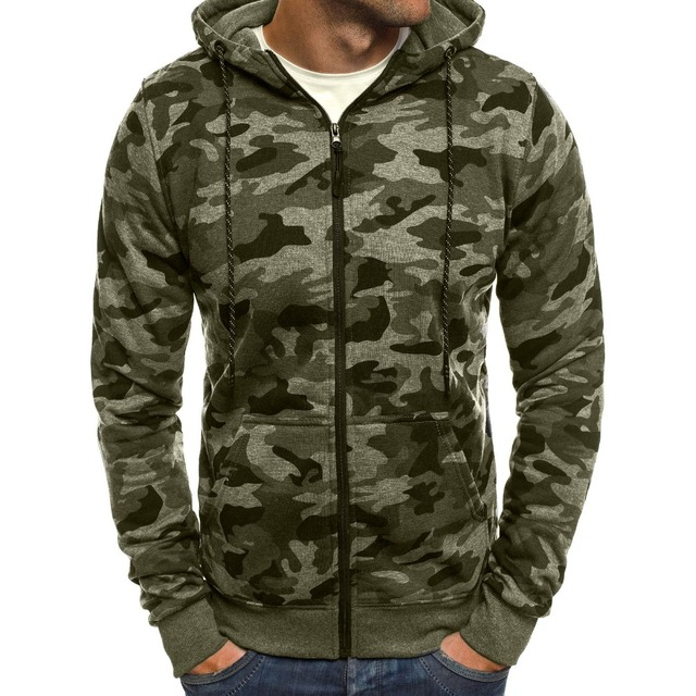b44c874cd5359 2018-Nouveau-Hoodie-Hommes-Camouflage-Impression-Flanelle-Hip-Hop-Sweat-Mode-Hommes-Hoodies-Marque-Automne-Coton.jpg 640x640.jpg