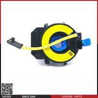 Hot Sale Spiral Cable Sub ASSY 93490 2P170 934902P170 For Kia Sorento 03 15
