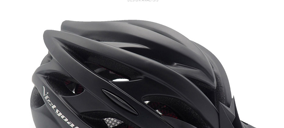 Bike Helmet_04
