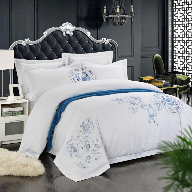 achetez en gros h tel de luxe lit en ligne des grossistes h tel de luxe lit chinois. Black Bedroom Furniture Sets. Home Design Ideas