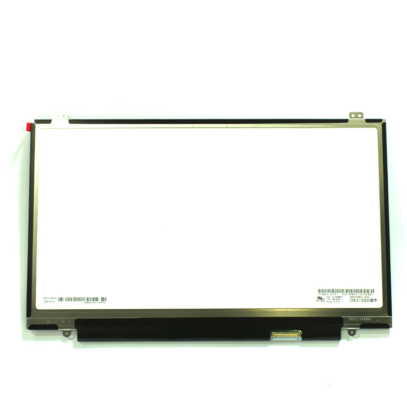 Free Shipping LP173WF4 SPF1 LP173WF4(SP)(F1) SPF2 fit LTN173HL01 IPS 1920*1080 30pin LCD LED PANEL LAPTOP SCREEN  free shipping 100% tested well befor sending 12 5 laptop lcd led screen ips 1920 1080 lp125wf2 sp b1 for lenovo x240
