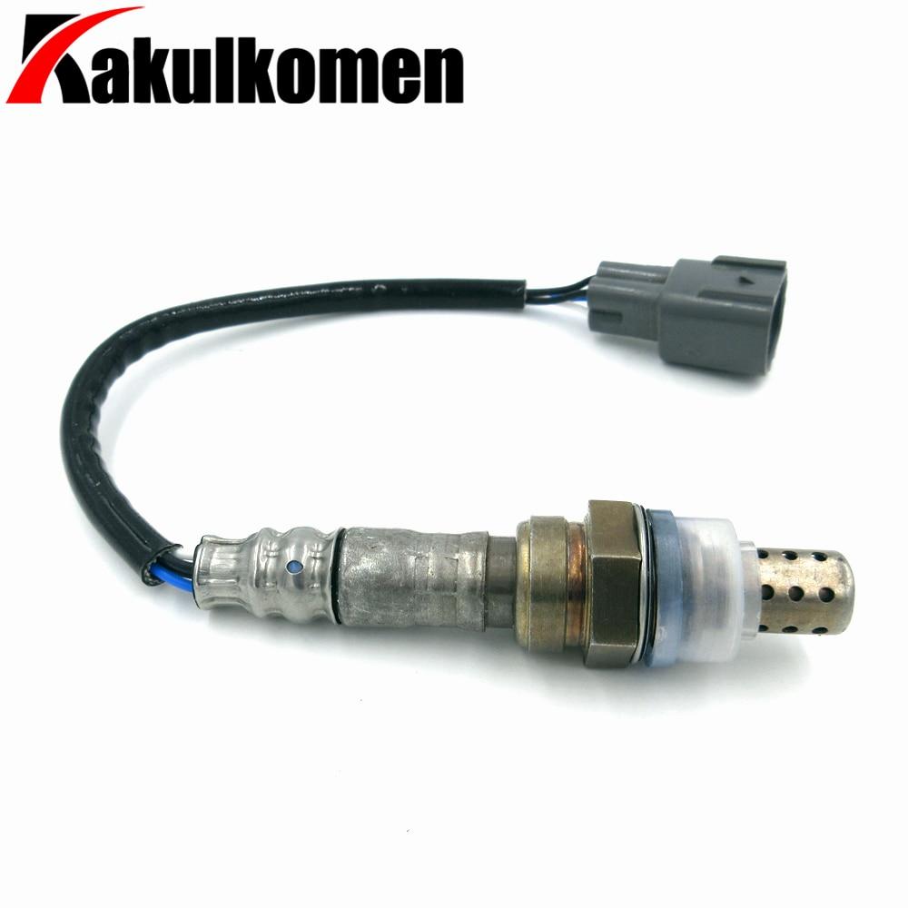 For Lexus IS200 IS300 Oxygen Sensor 89465 53030 8946553030