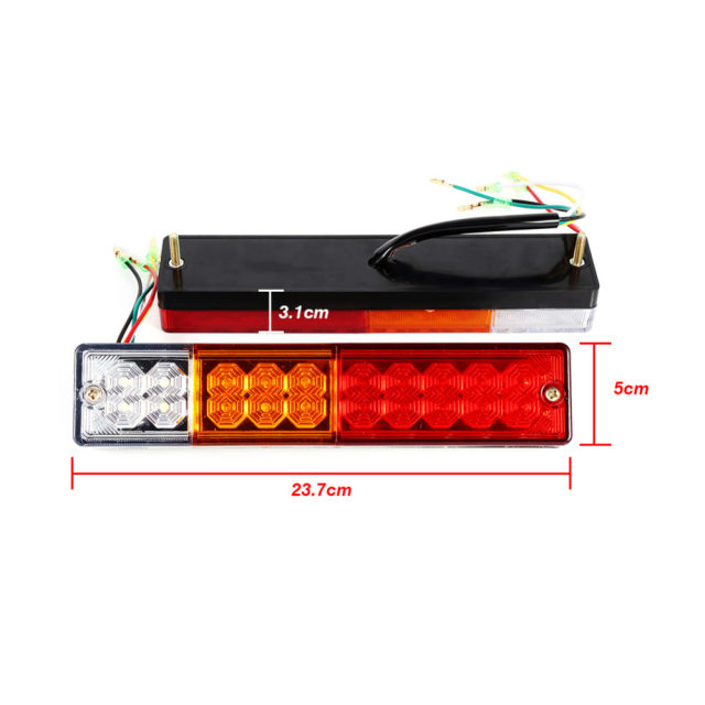https://ae01.alicdn.com/kf/HTB17ediQXXXXXcWXpXXq6xXFXXXR/2pcs-12V-24V-Trailer-Lights-LED-Stop-Rear-Tail-Brake-Reverse-Lights-Turn-Indiactor-ATV-Truck.jpg_640x640q90.jpg