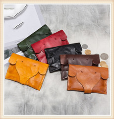 Cute-Elephant-Coin-Purses-Women-Genuine-Leather-Wallet-Quality-mini-Coin-Purse-Wallet-Vintage-Hasp-Classic.jpg_640x640