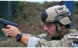 Image 2 - Qualität Leichte SCHNELLE Helm MICH2000 Airsoft MH Taktische Helm Freien Taktische Painball CS SWAT Reiten Schützen Ausrüstung