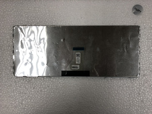 Image 2 - ใหม่สีขาวสำหรับ SONY Vaio E14 SVE14 SVE141 SVE 14 SVE14111ELW series Backlit แป้นพิมพ์แล็ปท็อป