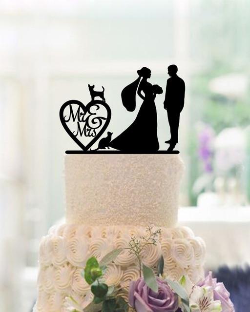 Decorao de casamento aniversrio acrlico cake toppers do bolo do decorao de casamento aniversrio acrlico cake toppers do bolo do monograma toppers para casamentos custom sr junglespirit Image collections