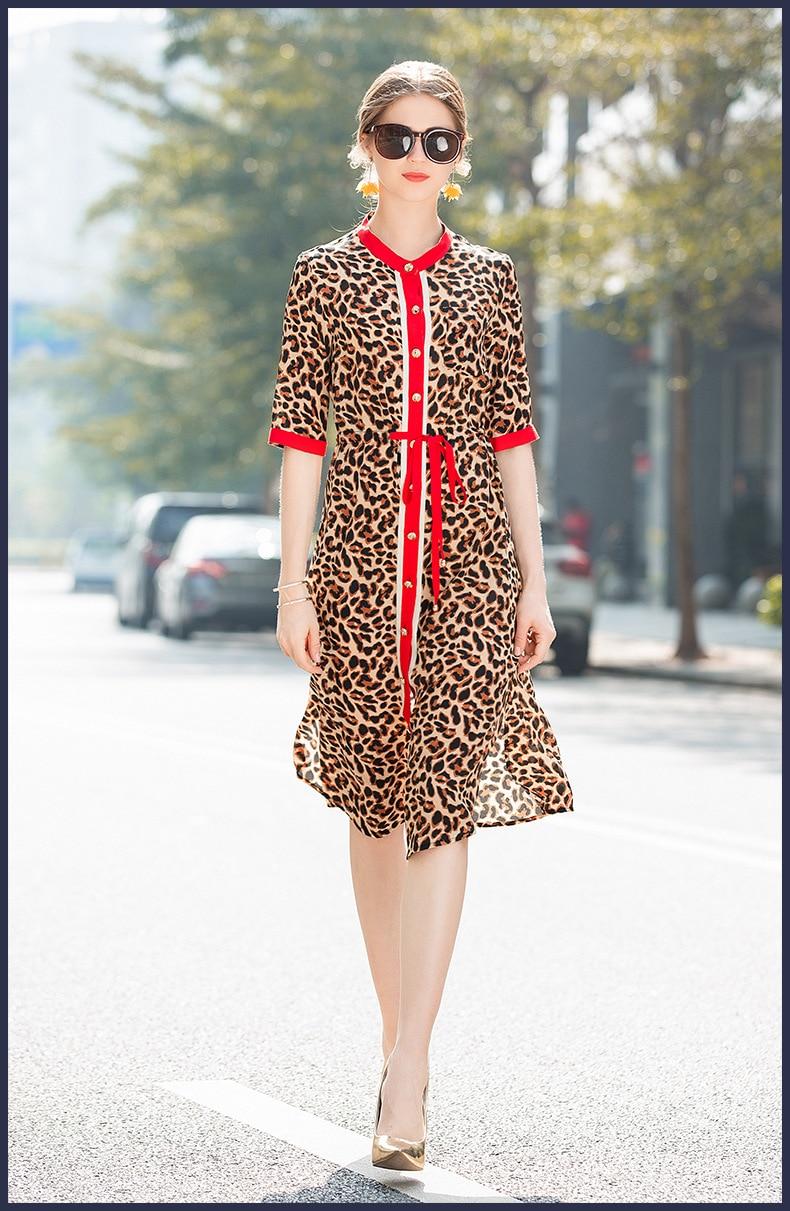 Neue Sommer Casual Kleid Kleidung Marke Retro 193jy317hot 2019 Frühling Und Party Mode Explosionen Frauen YOwdqUH