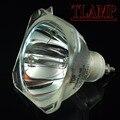 Xl2400 lâmpada de alta qualidade tv lâmpada do projetor compatível/lâmpada para sony kf-e50a10/kf-50e200a/kdf-50e2000/kf-e42a10
