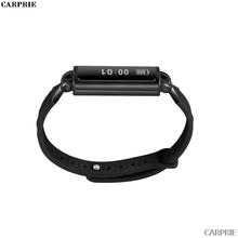 CARPRIE CARPRIE 2017 New DB02 Bluetooth Smart Watch Bracelet Heart Rate Monitor for Android IOS