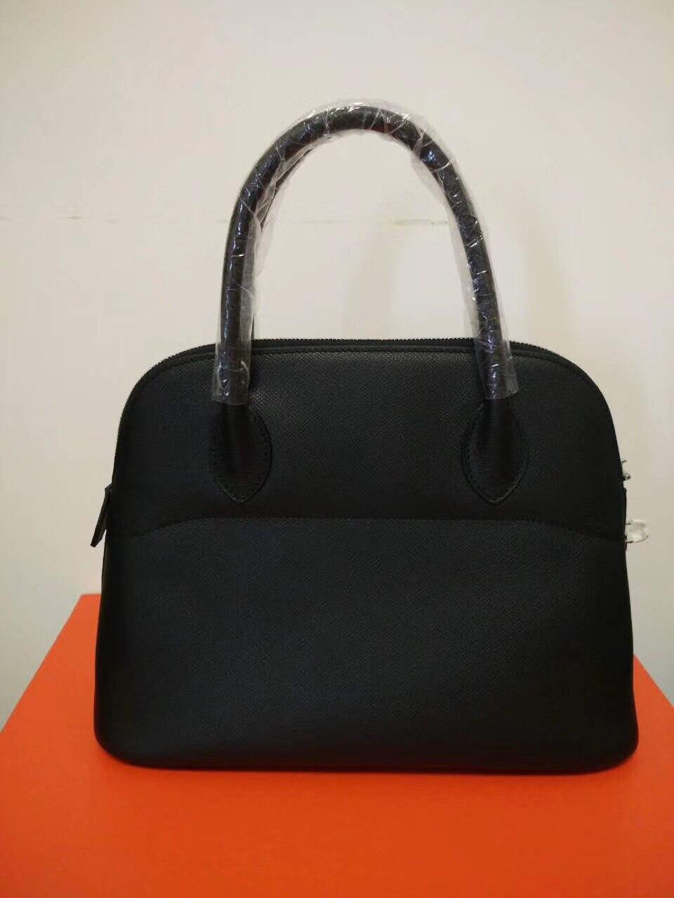 Designer Runway Berühmte Taschen Echtes Umhängetaschen Frauen Leder Für Handtaschen Marke Luxus 100 Epsom 7Svqw0