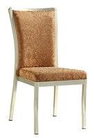 Aluminum Hotel Dining Chair LQ L811G