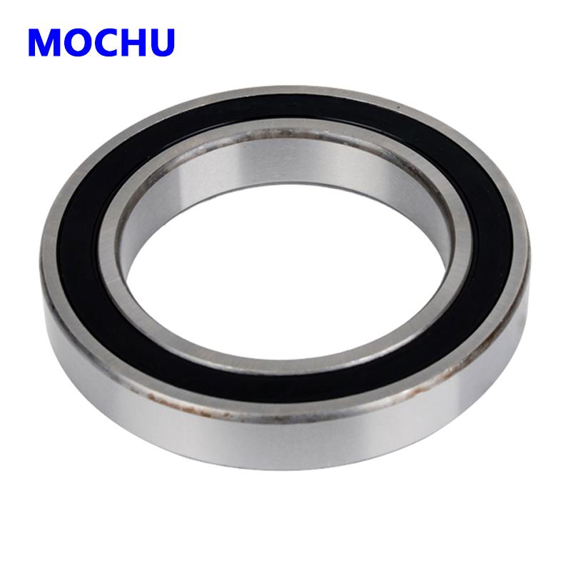 1pcs Bearing 6019 6019RS 6019RZ 6019-2RS1 6019-2RS 95x145x24 MOCHU Shielded Deep Groove Ball Bearings Single Row High Quality single row 8mm x 16mm x 5mm deep groove ball bearing for electric hammer 26