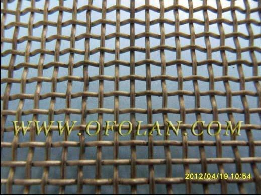 titanium mesh filter 10*10 mesh,Gr1 titanium wire mesh 10cm*100cm gr1 titanium metal foil grade1 titanium strip 0 07mm 303mm