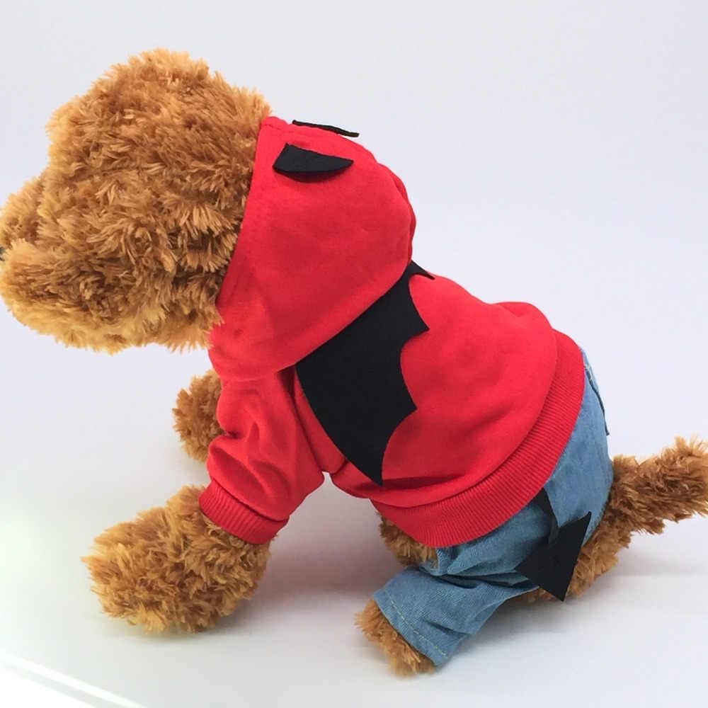 Ультразвуковая зимняя одежда для собак, милые маленькие собаки, пальто для собак с Бэтменом, стеганая клетчатая подкладка с бриллиантами, теплая одежда для домашних животных, кошка, Йорки xs-xl