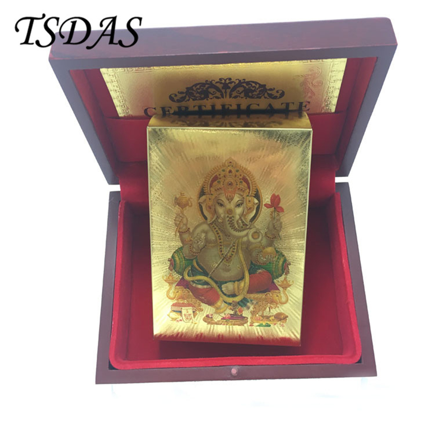 Top 10 Buddha Statue Gold List And Get Free Shipping Lii2a7db
