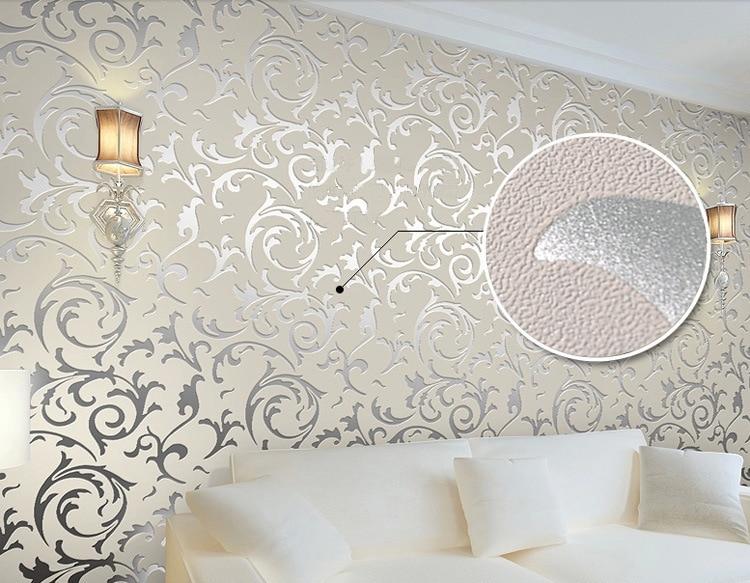 Prachi Desai Hd Wallpaper Download Silver Gray Wallpaper Gallery