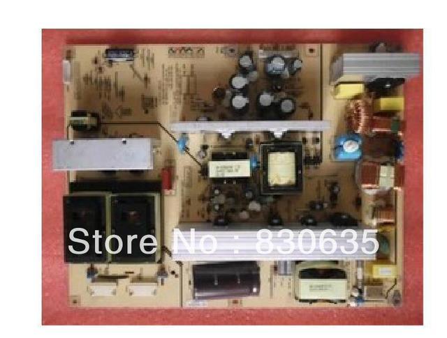 Tablero de ENERGÍA LCD Junta PARA DP46848 FSP270-3PI03 3BS0191910GP