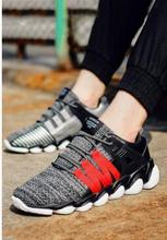 Popular Fashion Comfortable White Casual Shoes Low price brand Men shoes Breathable adult Footwear Lightweight sneakers719 men sneakers 2019 spring krasovki lightweight fashion man shoes famous brand shoes comfortable casual men shoes adult footwear