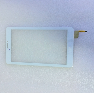 New original 7 inch tablet capacitive touch screen PB70A2716 free shipping