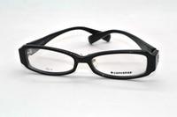 High Quality Sports Models Handmade Optical Rim Glasses Frame Custom Made Prescription Myopia Glasses Photochromic 1